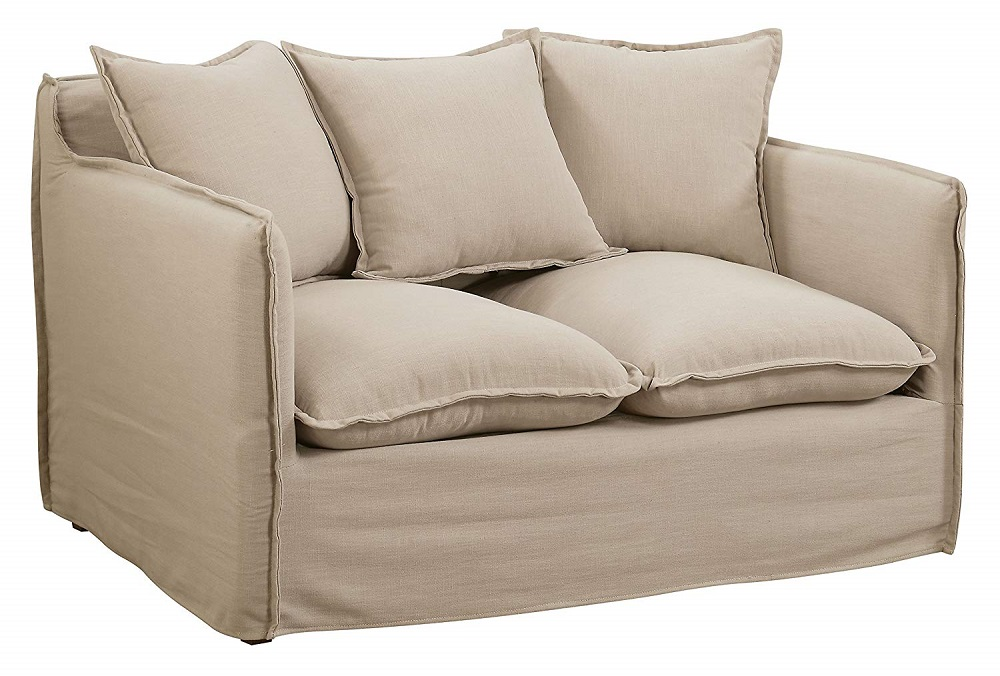 o11 What is upholstered furniture and why does it look good?