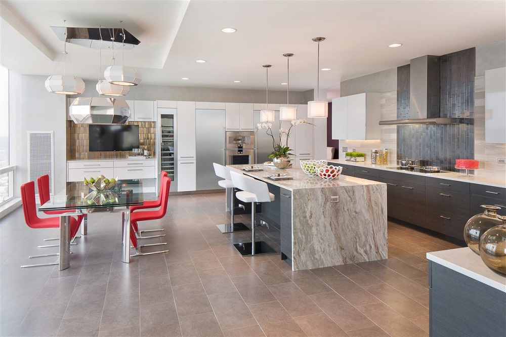 c3-1 Cool worktop ideas for you to create this outstanding kitchen