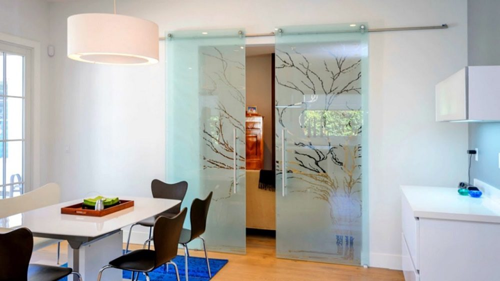 rg5-1000x562 How you can use rain glass creatively in your home