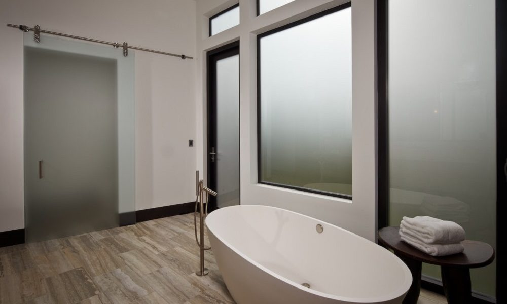 rg4-1000x600 How you can use rain glass creatively in your home