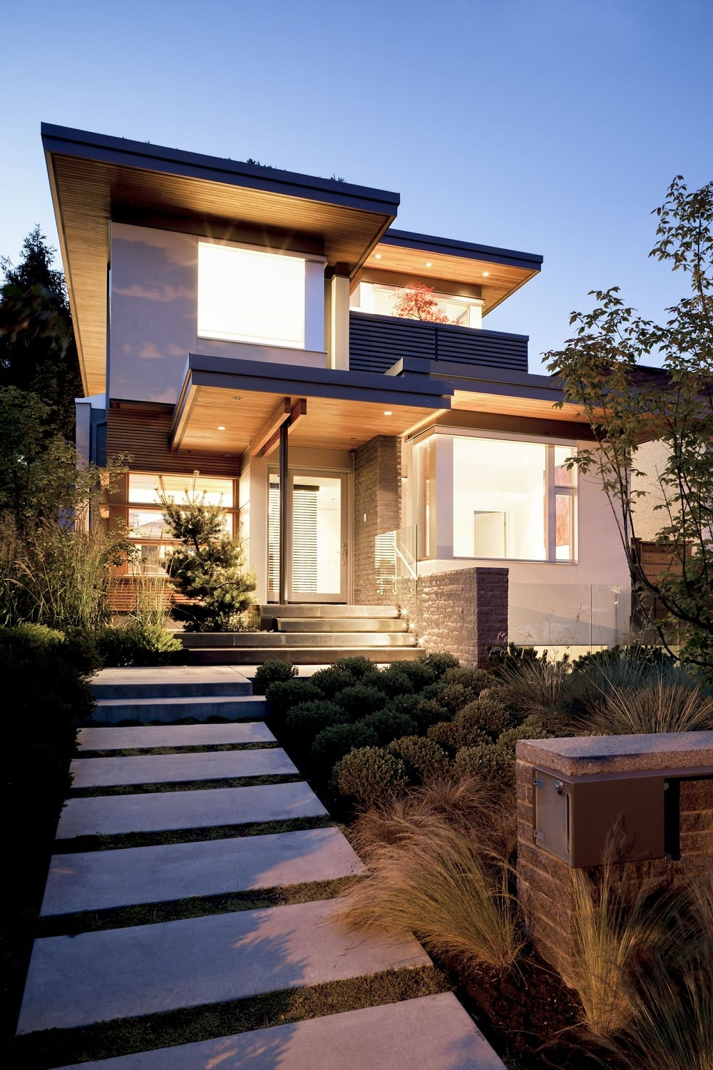 Prefabricated house1 The advantages and disadvantages of buying prefabricated houses