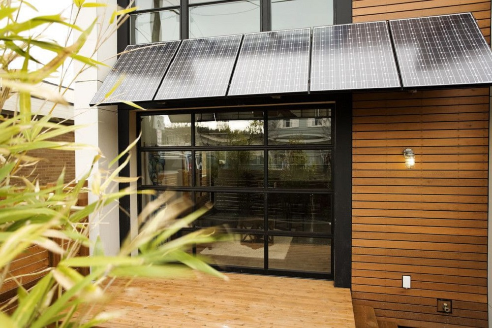 Prefabricated house2 The advantages and disadvantages of buying prefabricated houses
