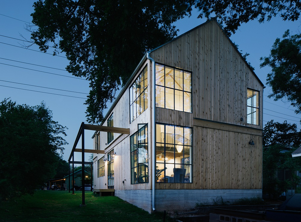 Prefabricated House16 The pros and cons of buying prefabricated houses