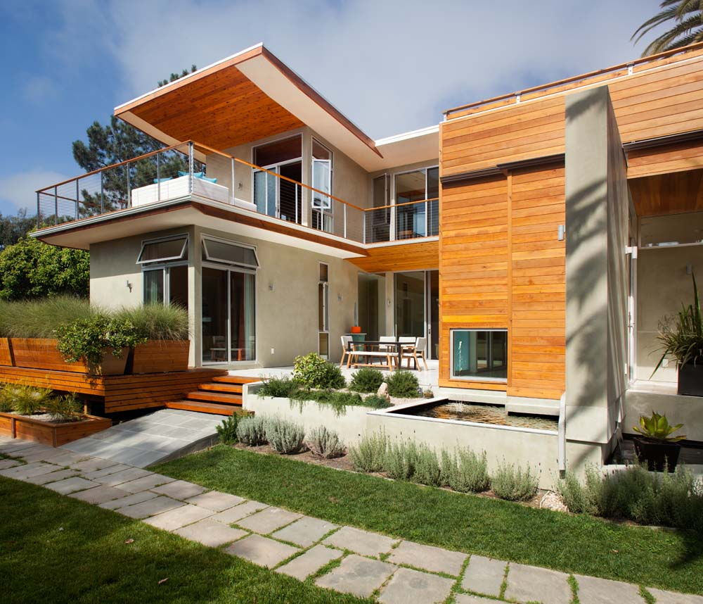 Prefabricated house14 The advantages and disadvantages of buying prefabricated houses