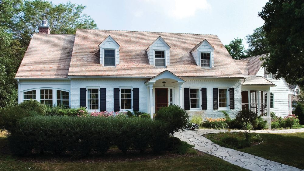 por5 porch roof ideas (pictures, costs and tips for building one)