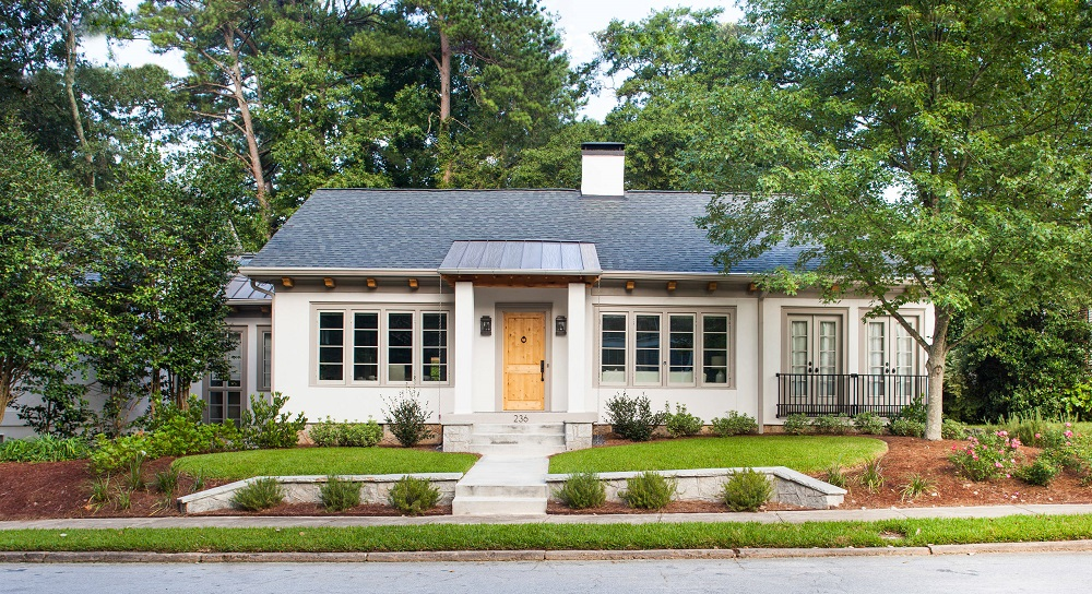 por6 porch roof ideas (pictures, costs and tips for building one)