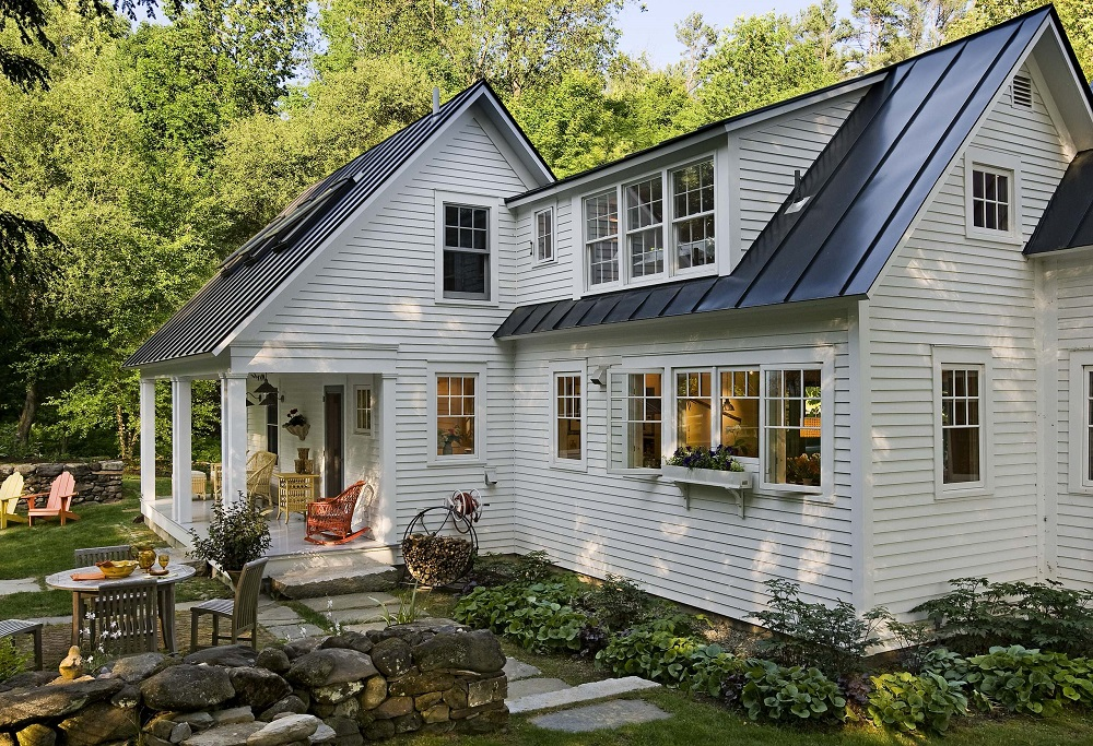 por9 porch roof ideas (pictures, costs and tips for building one)