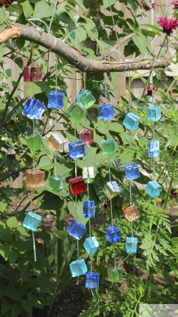 chan2 How To Make Wind Chimes At Home (Great DIY Examples)