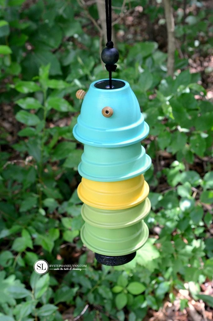 chan5 How To Make Wind Chimes At Home (Great DIY Examples)