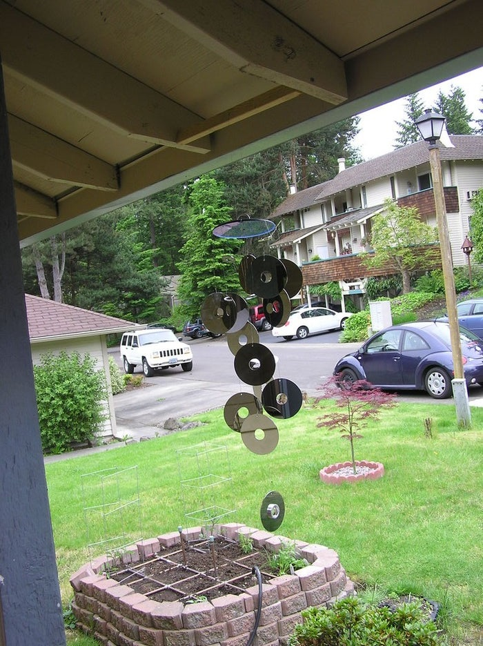 chan14 How to make wind chimes at home (great DIY examples)