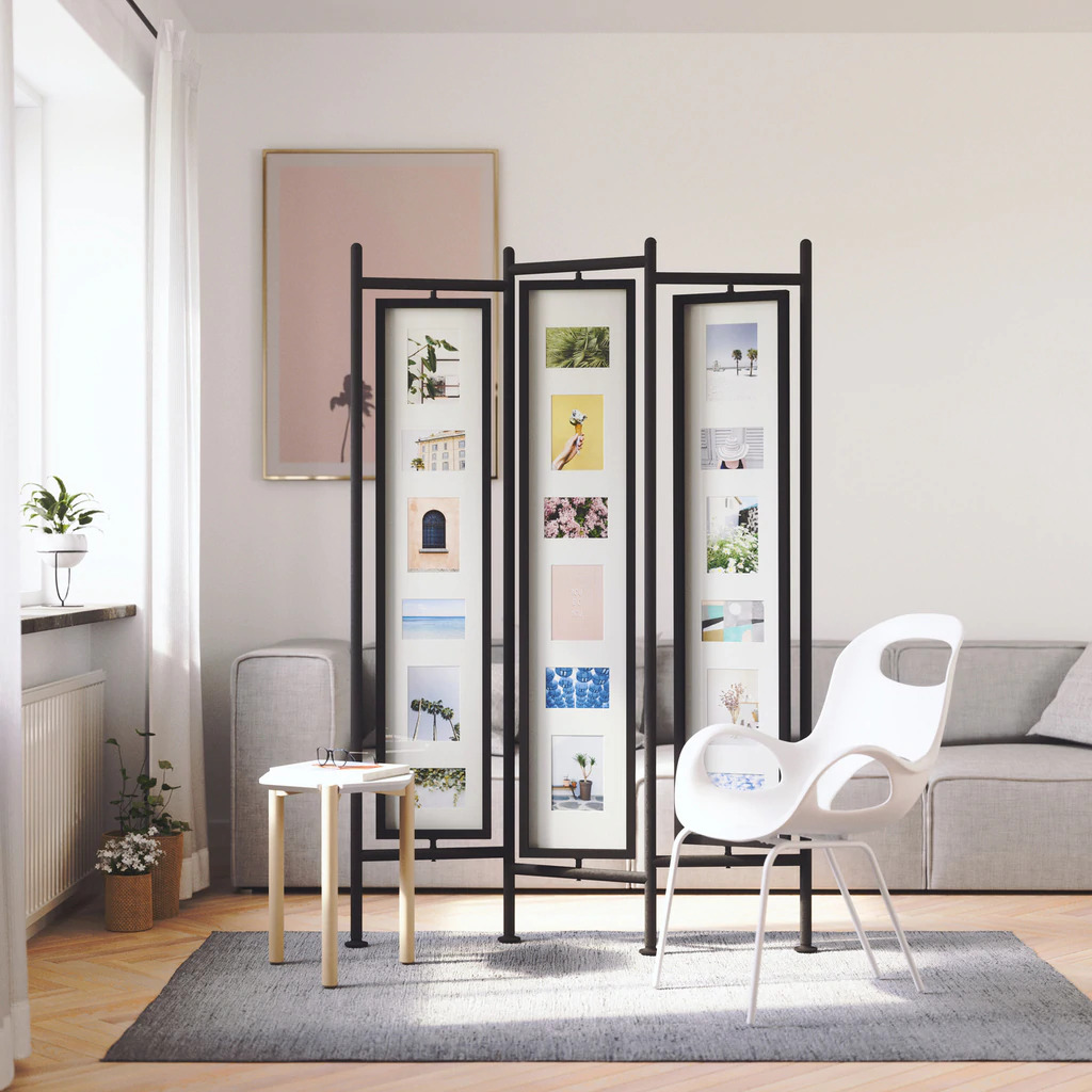 fur6 IKEA alternatives that you can use instead of the Swedish furniture giant