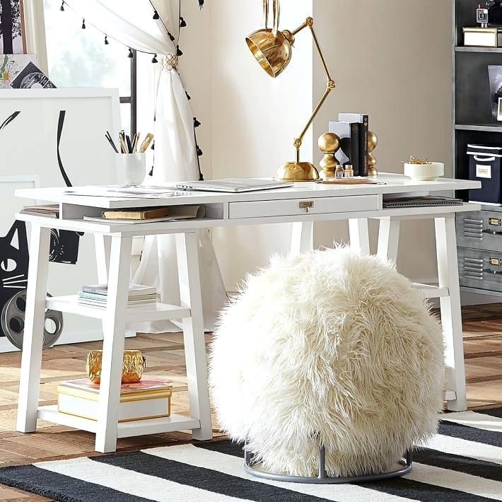 for 15 IKEA alternatives that you can use instead of the Swedish furniture giant
