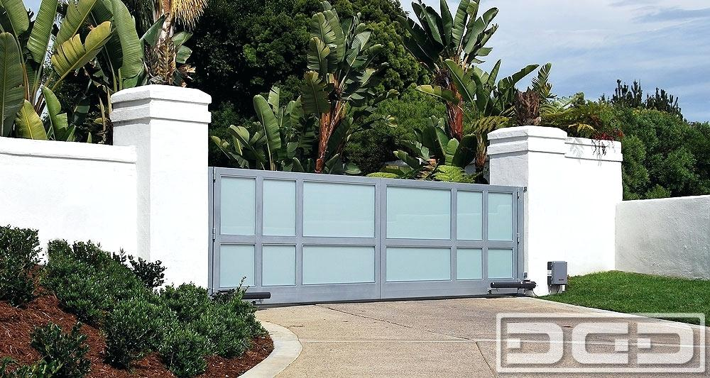 dw10 Various entry gate ideas that might look great on you