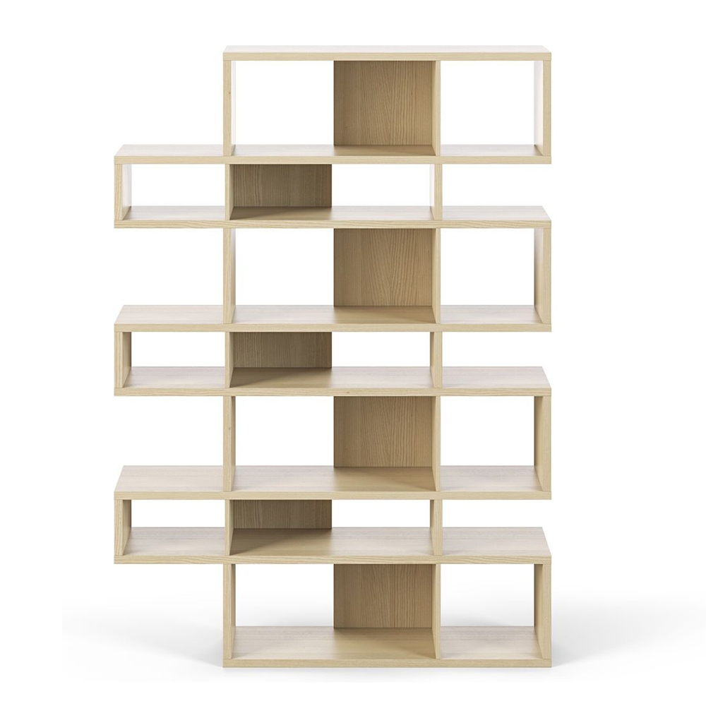 mod8 modular shelving systems and how you can decorate them