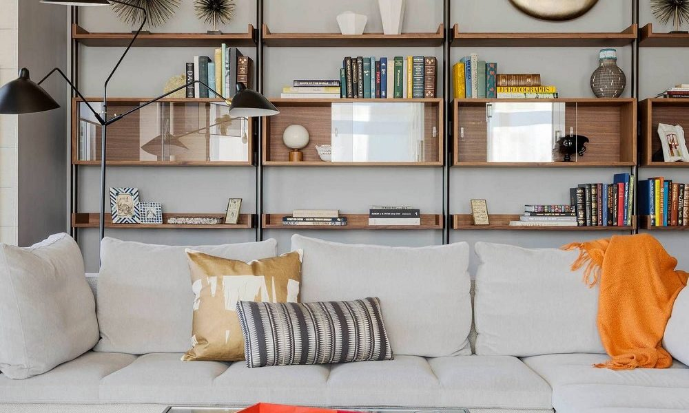 mod3-1000x600 Modular shelving systems and how you can decorate with them