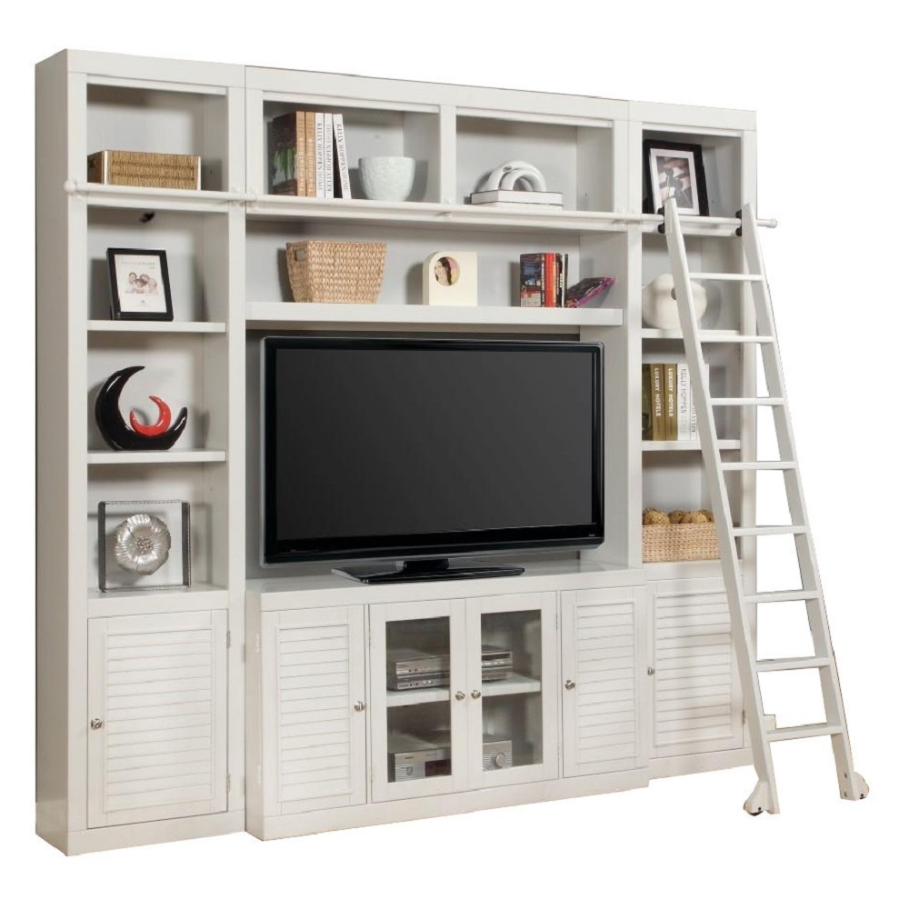 ms10-1 Modular shelving systems and how you can decorate them