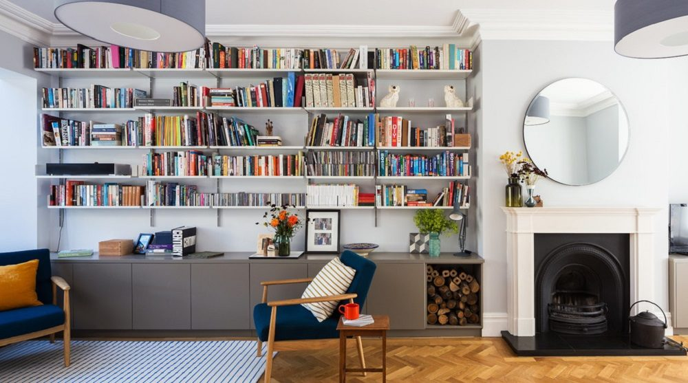 mod6-1000x557 Modular shelving systems and how you can decorate with them