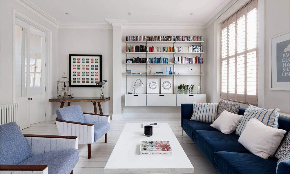 mod2-1000x600 Modular shelving systems and how you can decorate them
