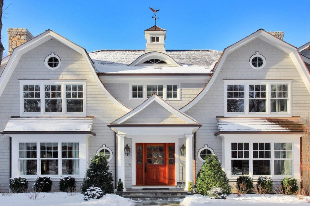cod6-1 What you should know about Cape Cod's house style