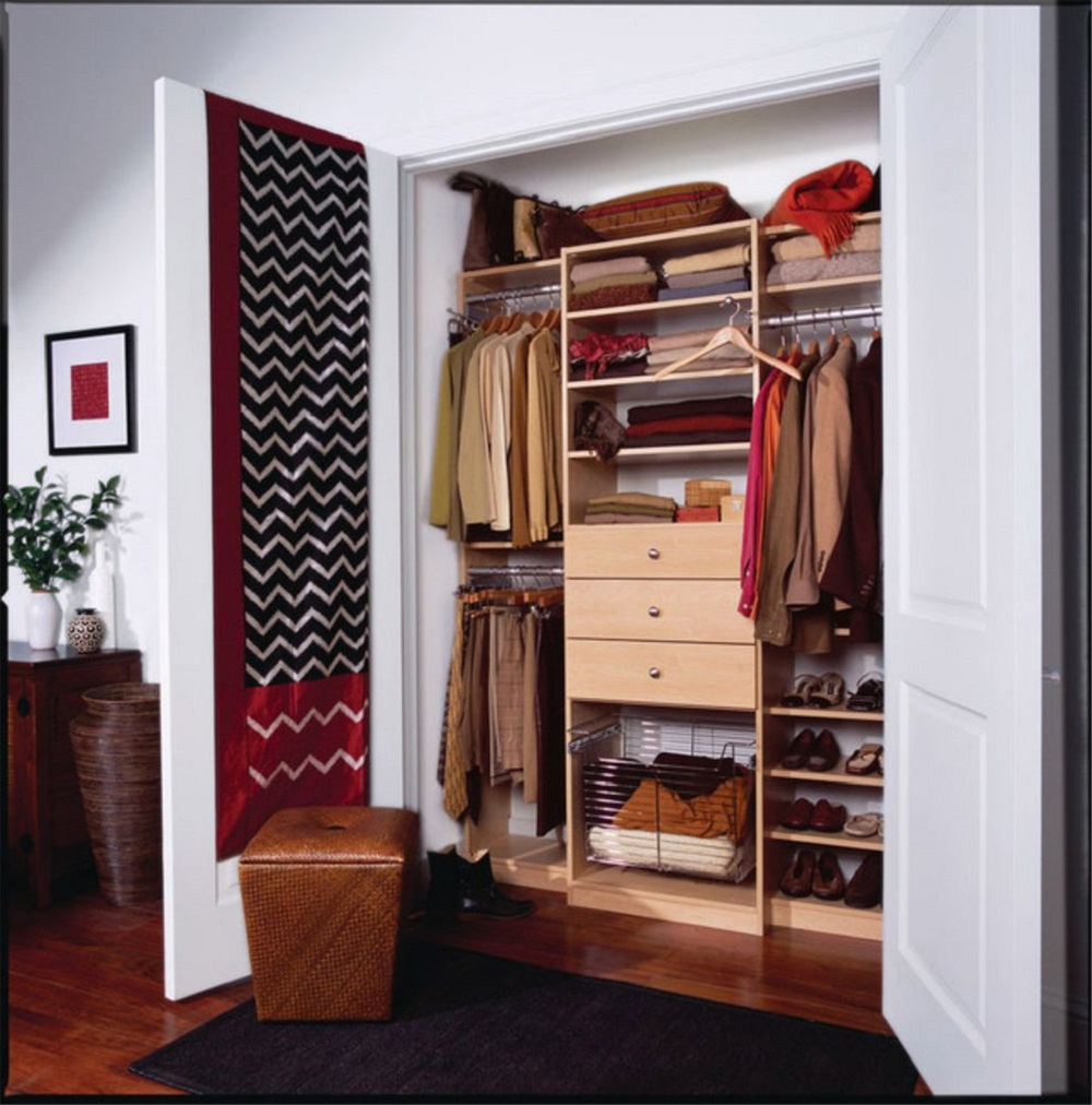 clo7 corner cabinet ideas that will help you maximize your space