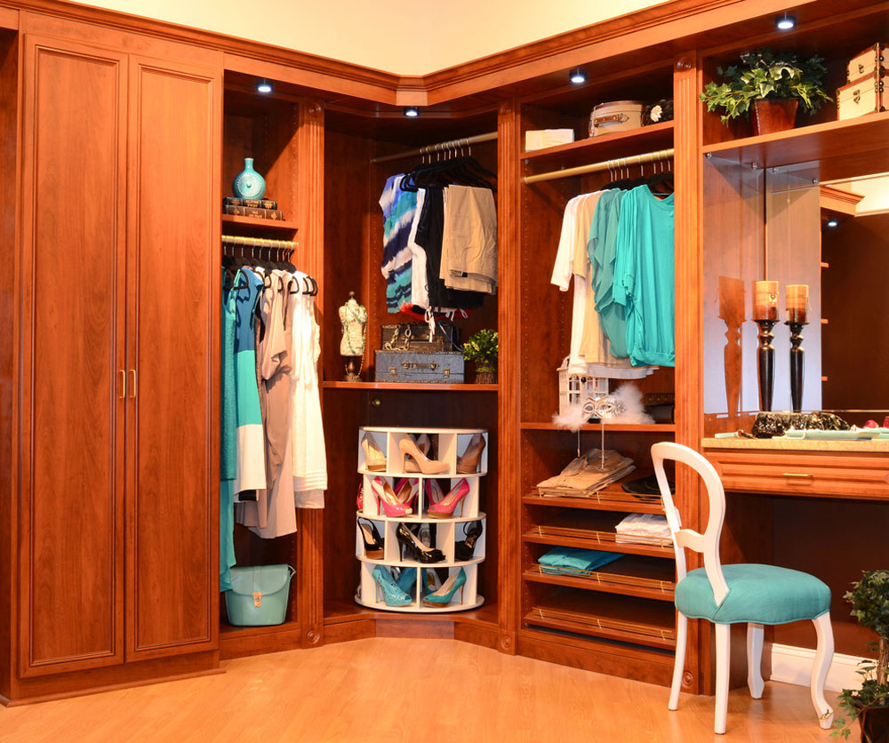 cloes3 ideas for corner cabinets that will help you maximize your space