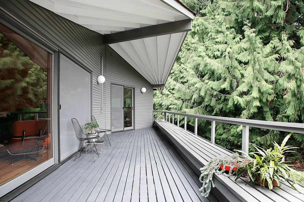deck2-1 ideas for deck colors that you should see before working on your deck