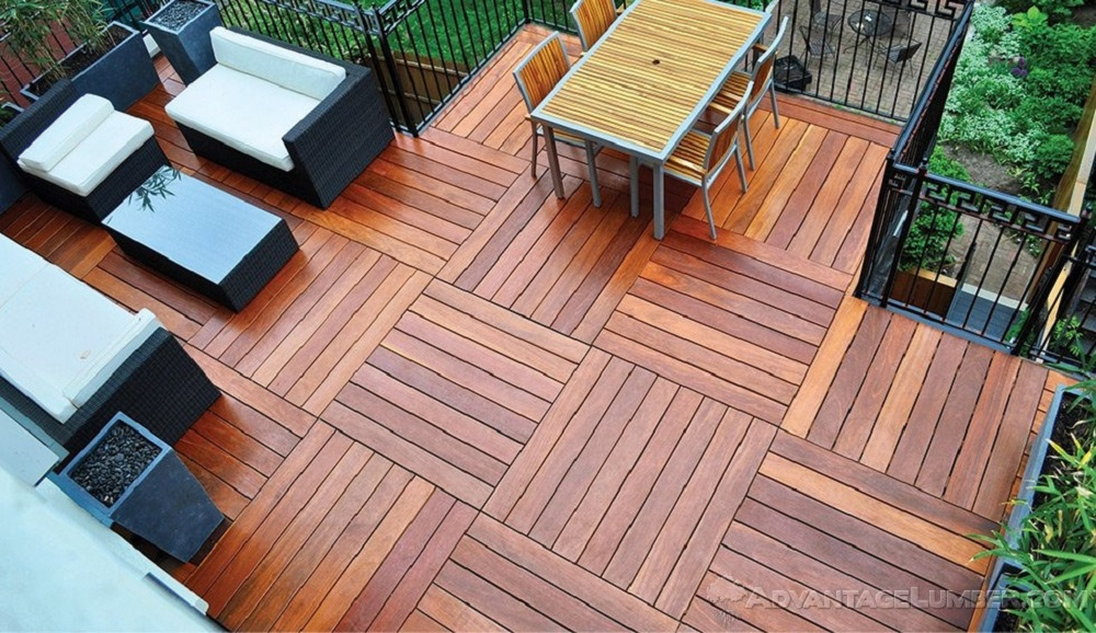 deck17 Deck color ideas that you should see before working on your deck