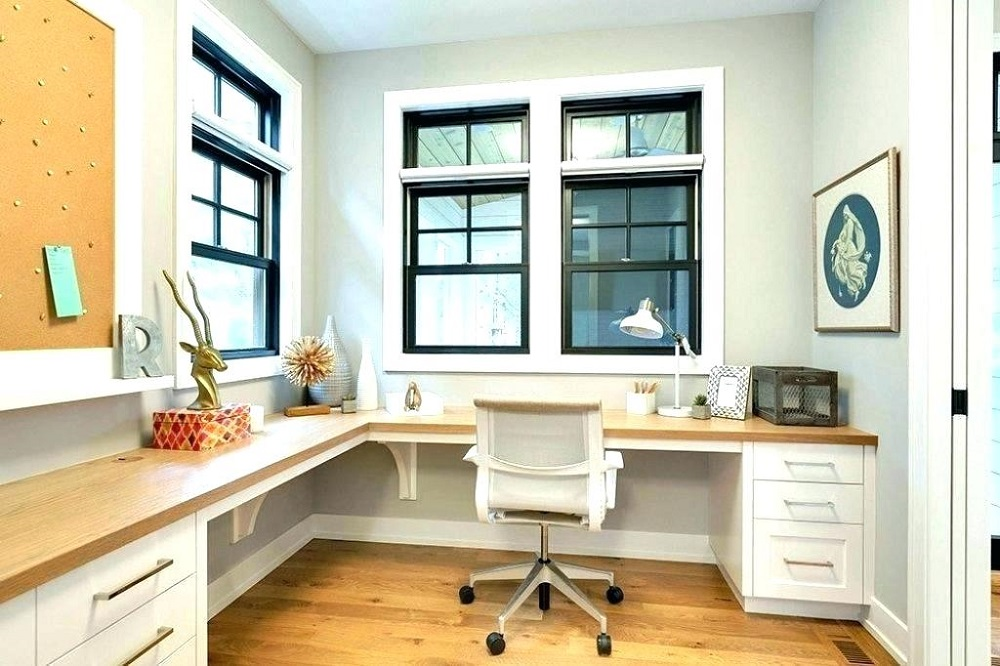 cord12 corner desk ideas and options that you can actually buy quickly