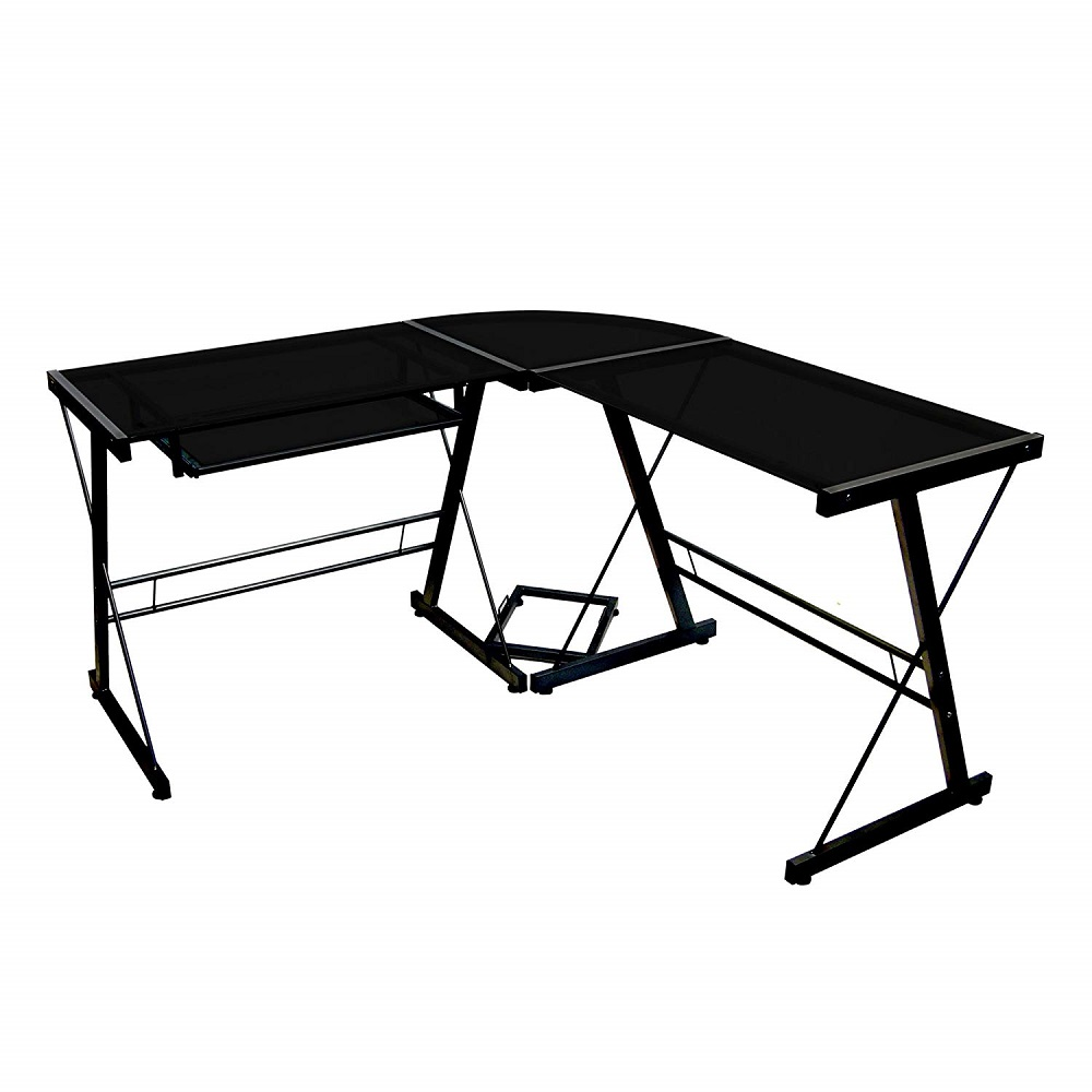 Ideas and options for the Cord3 Corner Desk that you can buy quickly