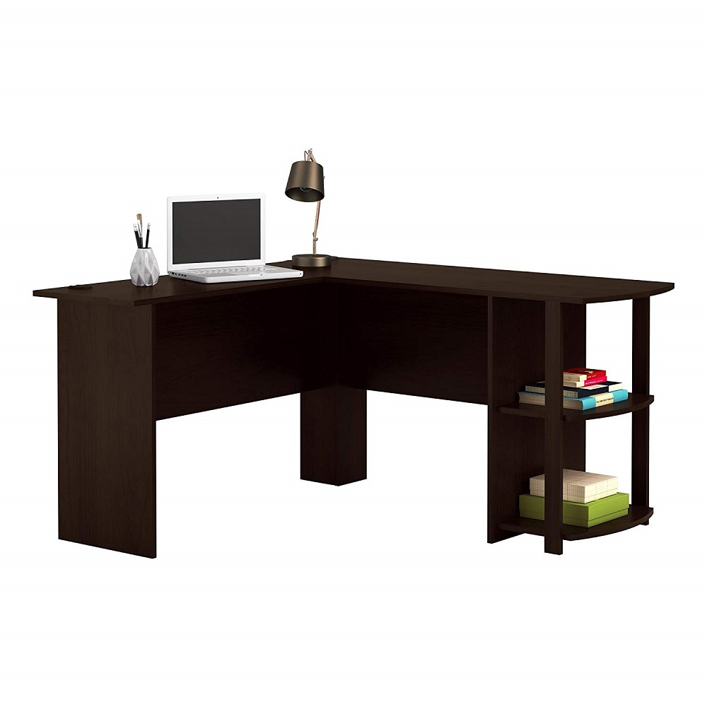 Cord1 Corner Desk Ideas and Options to Buy Quickly