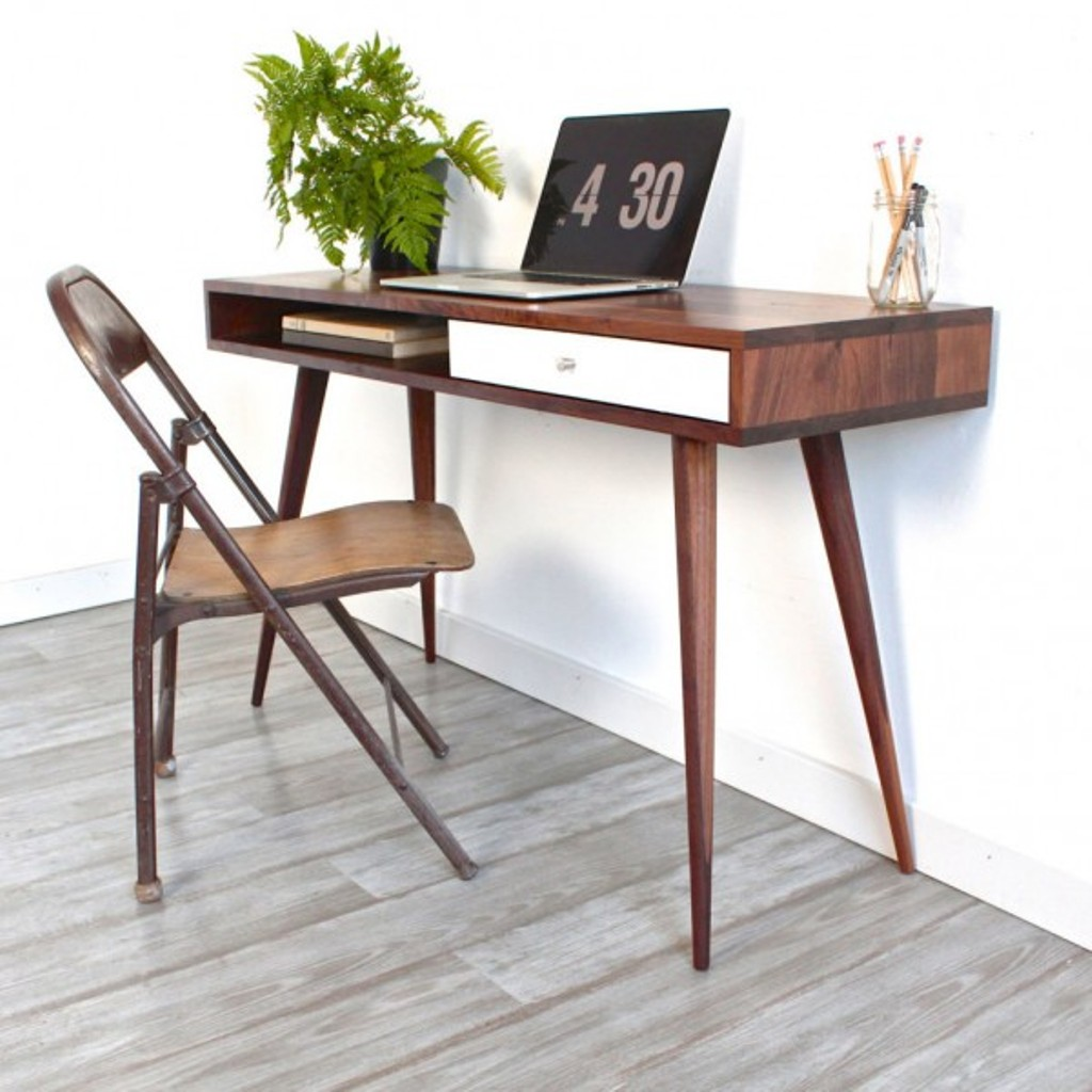 comdesk7 DIY computer desk ideas you could create now