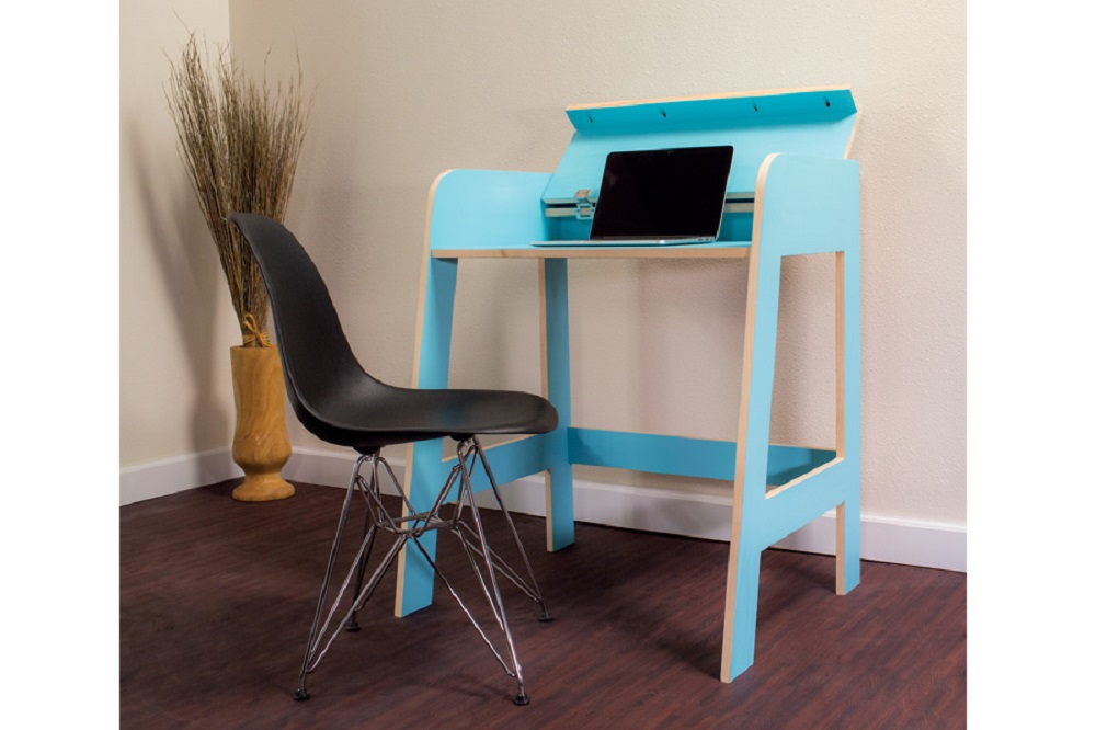 comdesk8 DIY computer desk ideas you could create now