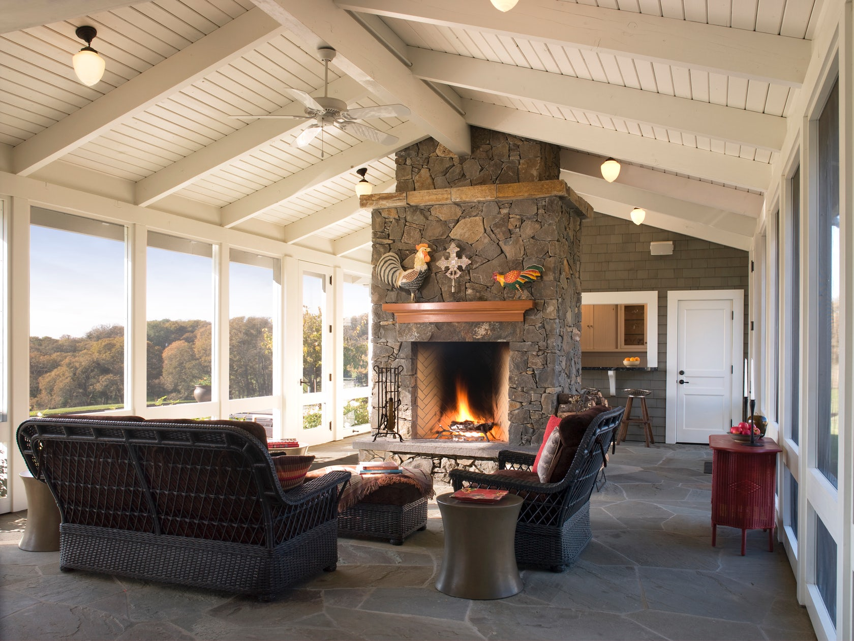 sp8 Great ideas for screened porches that can inspire you