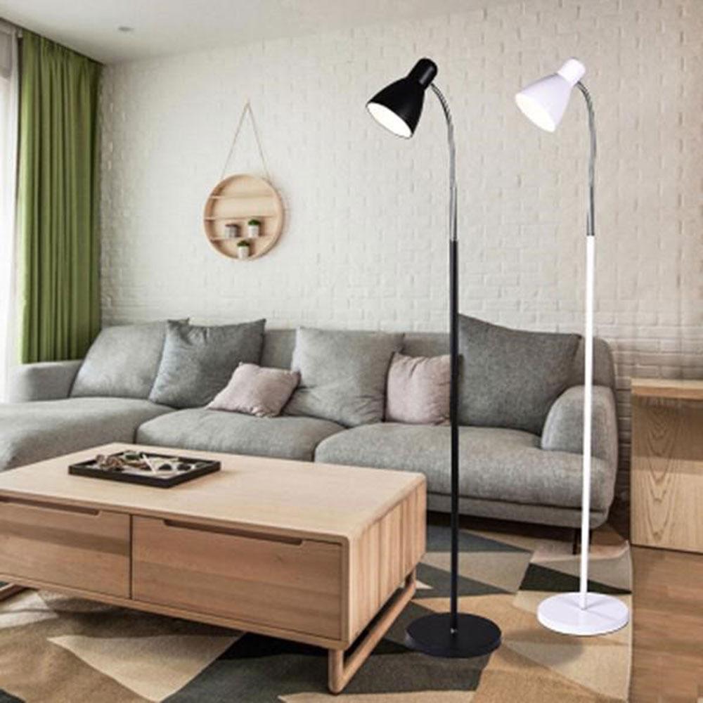 3-1 Tips for interior design for energy efficiency in winter