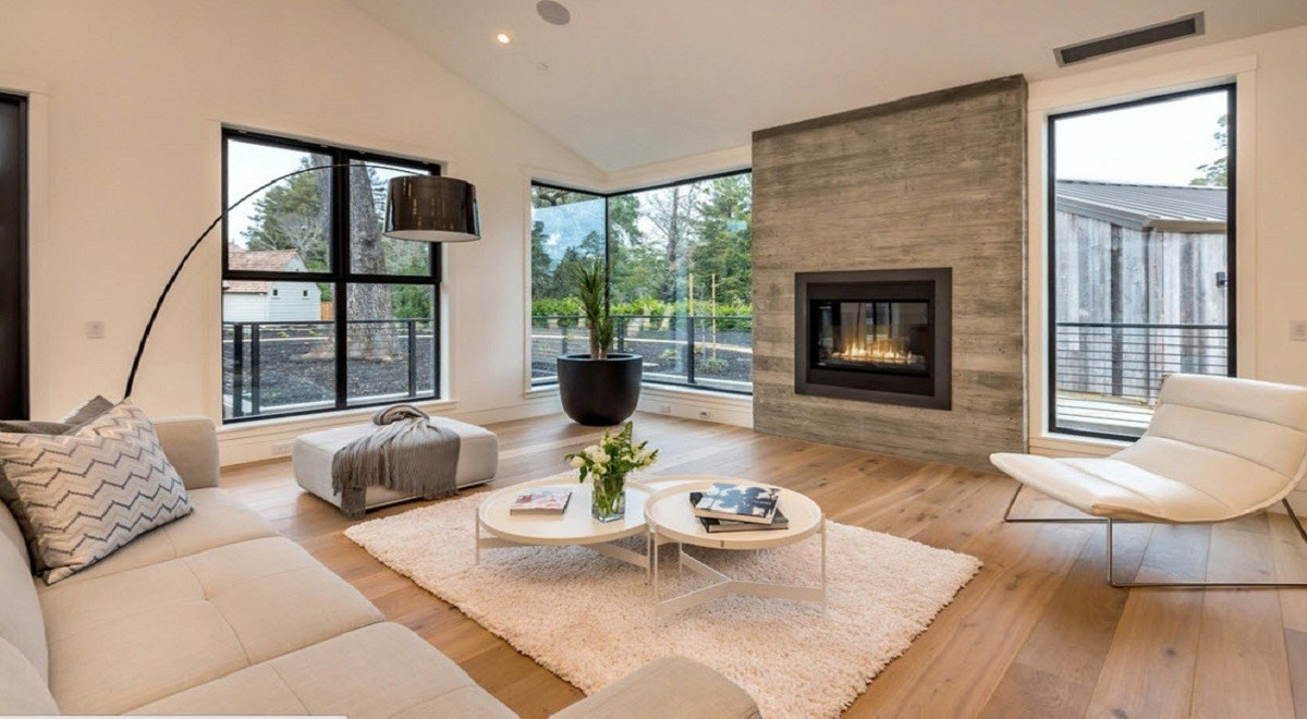pix4-1 Scandinavian living room ideas that look amazing