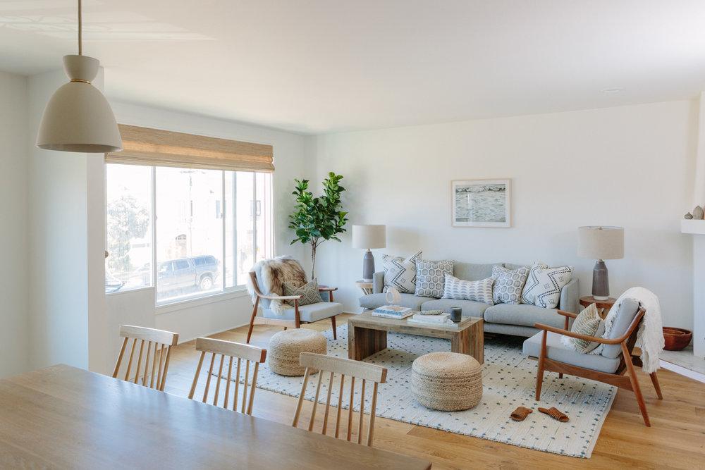 pix12 Scandinavian living room ideas that look fantastic