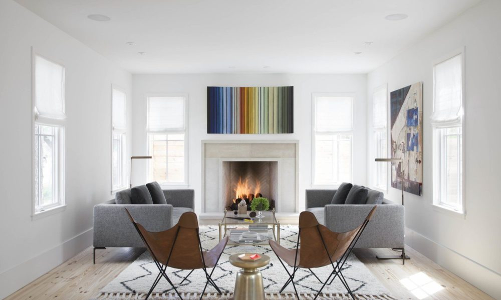 pix2-1000x600 Scandinavian living room ideas that look fantastic