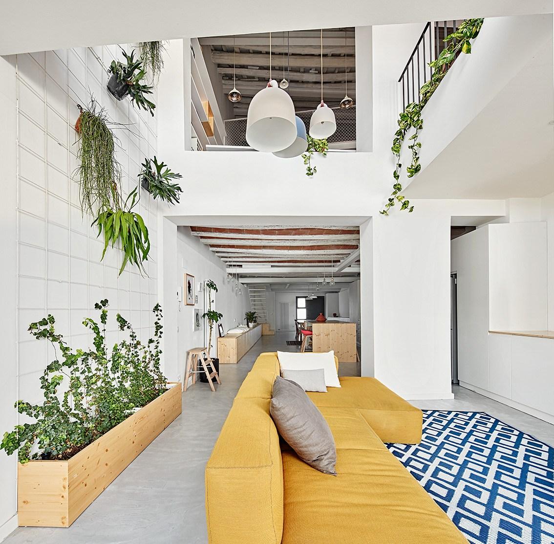 pix6-1 Scandinavian living room ideas that look fantastic
