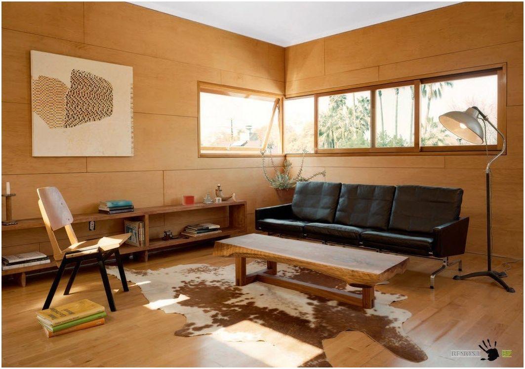 pix11 Scandinavian living room ideas that look fantastic