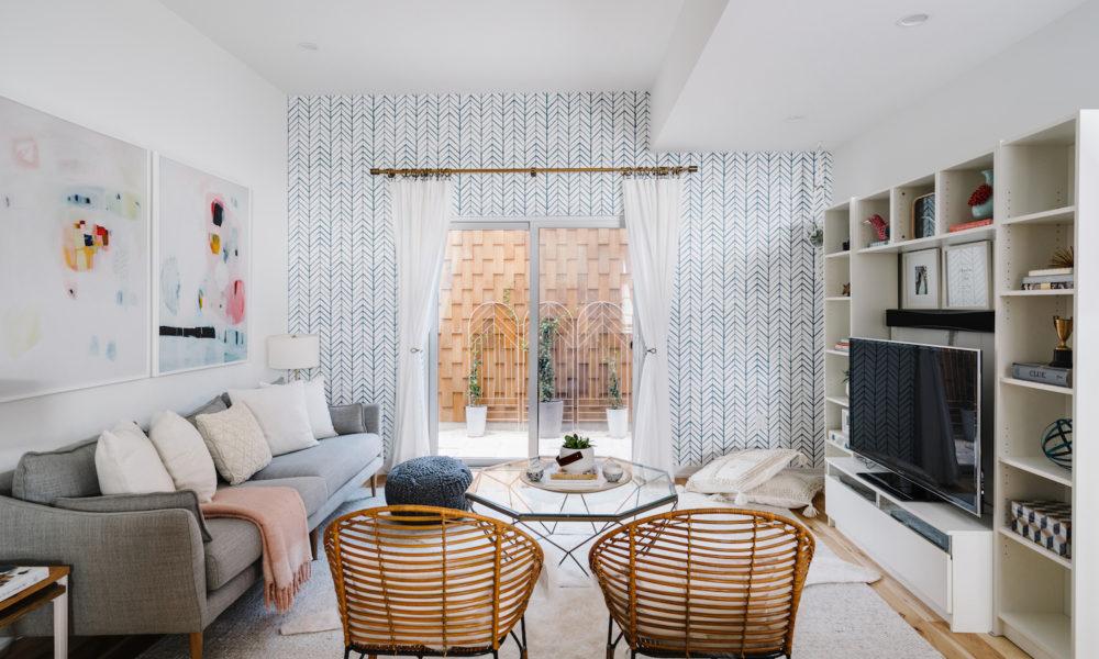 pix5-1000x600 Scandinavian living room ideas that look fantastic
