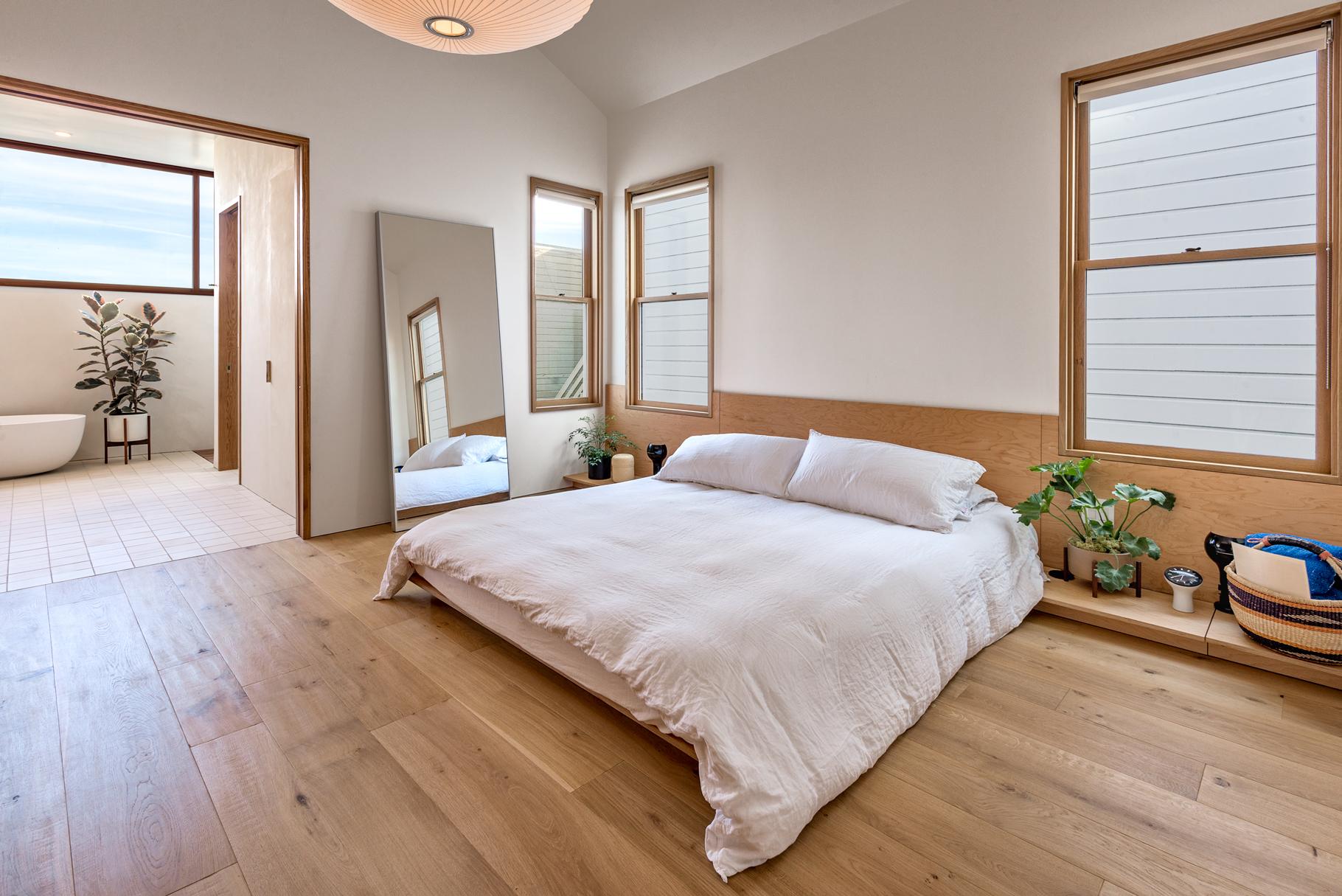pix3 Scandinavian bedroom ideas that will inspire you to remodel