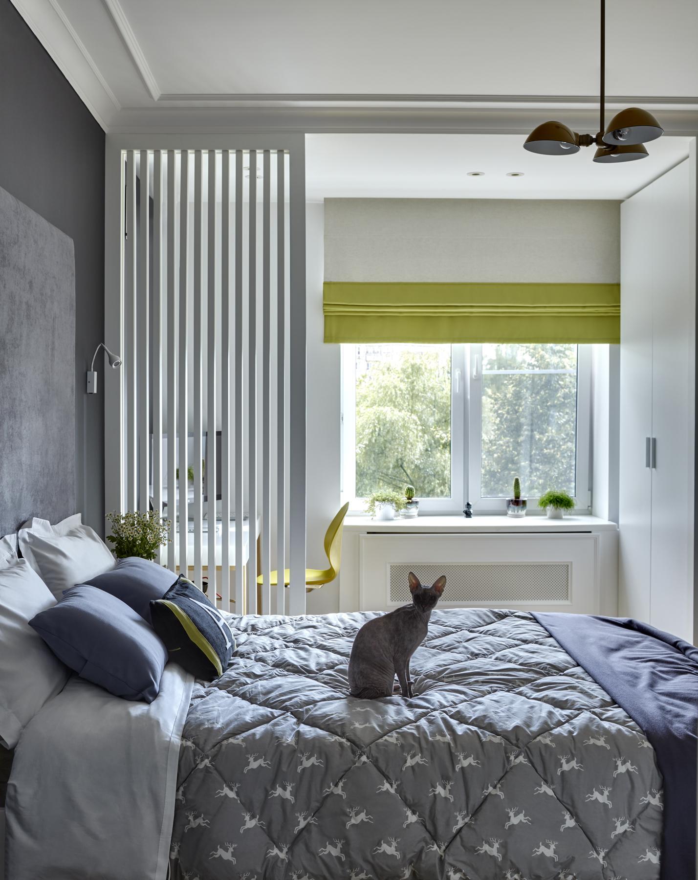 pat Scandinavian bedroom ideas that will inspire you to remodel