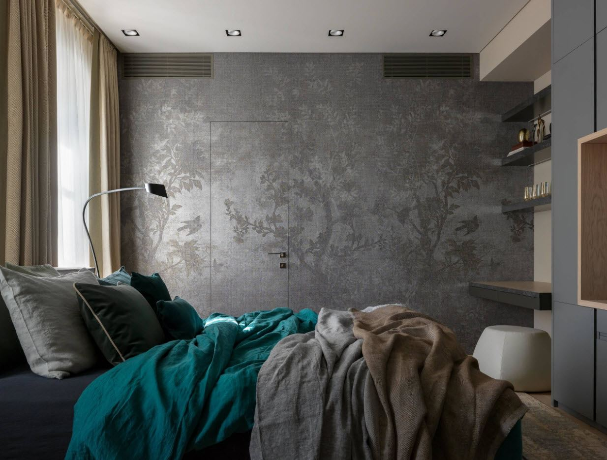 wp Scandinavian bedroom ideas that will inspire you to remodel