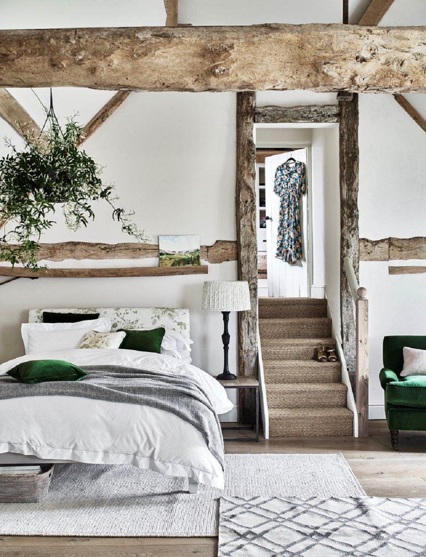 ru Scandinavian bedroom ideas that will inspire you to remodel
