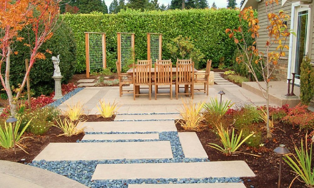 home-design-2-1-1000x600 ideas for garden grids that are inexpensive and look great