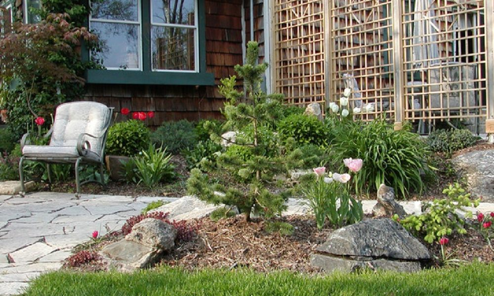 home-design-6-3-1000x600 ideas for garden grids that are inexpensive and look great