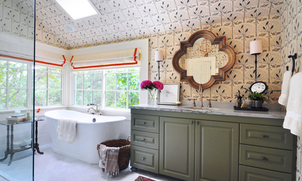 Pemberton-01-1703x1280-1000x600 ideas for bathroom wallpapers that you can try out in your home