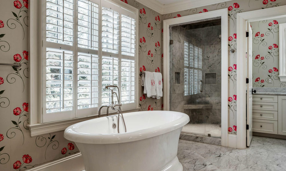MC19-1000x600 bathroom wallpaper ideas that you can try in your home