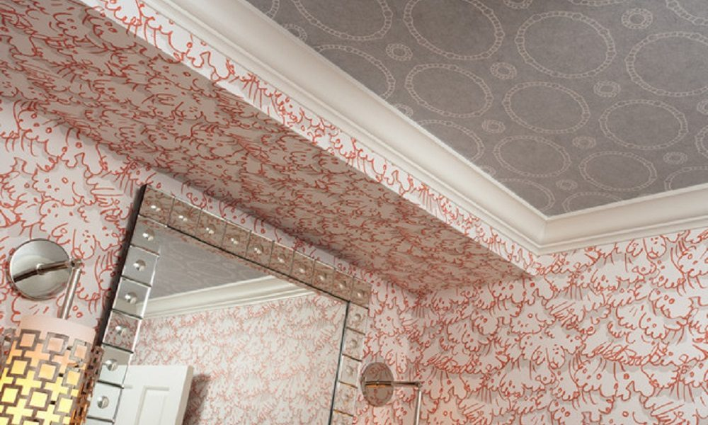 home-design-4-5-1000x600 bathroom wallpaper ideas that you can try out in your home