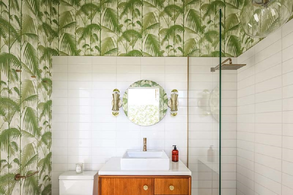 55GEM_IMG_0113_JP_EDIT-Copy-1 Bathroom wallpaper ideas to try in your home